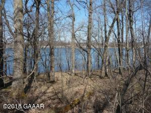 Lot 2 Co 19 Rd, Ashby, MN 56309