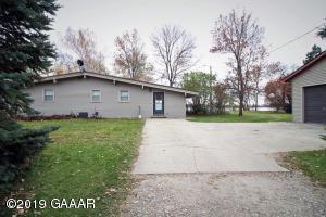 11992 N Grove Lake Drive, Glenwood, MN 56334