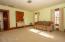 9350 Pleasant Grove NW, Garfield, MN 56332