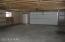 Newer Garage 2 on Back Lot