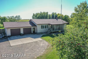 12683 Co Rd 4, Osakis, MN 56360