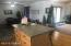 10688 Hinterland Trail SW, Garfield, MN 56332