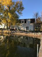 2092 Big Horn Bay Road NW, Alexandria, MN 56308
