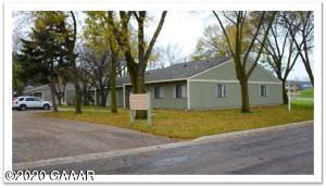 1280 Locust Street, Dawson, MN 56232