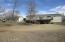105 10th Street SE, Glenwood, MN 56334