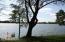 Lake Henry!