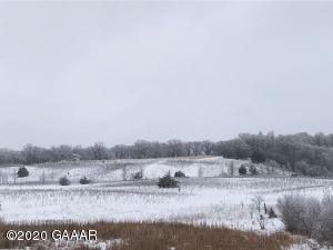 XXX State Highway 104, Glenwood, MN 56334