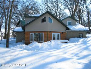 30573 County Rd 19 NW, Ashby, MN 56309