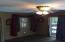 5781 Oakwood Terrace NW, Alexandria, MN 56308