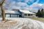 6833 Country Lane SW, Farwell, MN 56327