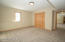 Third bedroom, guest room or great for kids of all ages