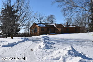 24477 County Road 24, Glenwood, MN 56334
