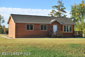 16693 Hightop Way, Cass Lake, MN 56633
