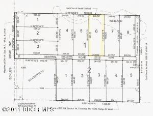 Kestrel Road NW, L6B1, Bemidji, MN 56601