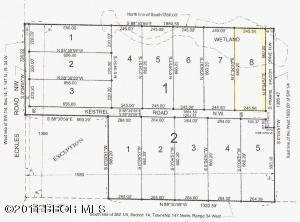 Kestrel Road NW, L8B1, Bemidji, MN 56601