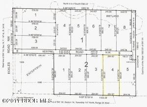 Kestrel Road NW, L4B2, Bemidji, MN 56601