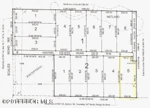 Kestrel Road NW, L5B2, Bemidji, MN 56601