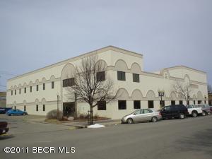 201 3RD Street NW, Bemidji, MN 56601