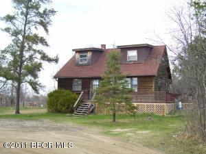 4945 Grant Valley Road, Bemidji, MN 56601