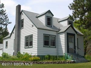 5819 Bemidji Avenue, Bemidji, MN 56601