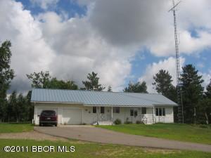 6404 156th Street, Cass Lake, MN 56633