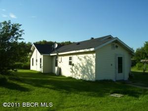 31653 Main Street, Funkley, MN 56630
