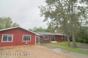 35977 580TH Avenue, Warroad, MN 56763