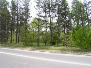 2904 Hannah Avenue NW, Bemidji, MN 56601