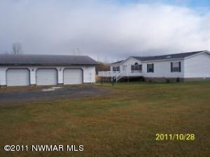 4034 HIGHWAY 11 Highway, International Falls, MN 56649