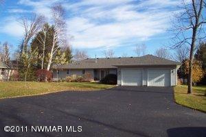 4708 Birchmont Drive, Bemidji, MN 56601