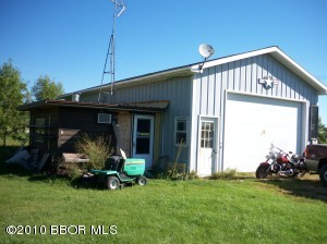 36957 County Road 137 Road, Salol, MN 56756