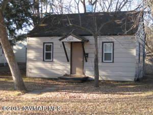 1009 Mississippi Avenue, Bemidji, MN 56601