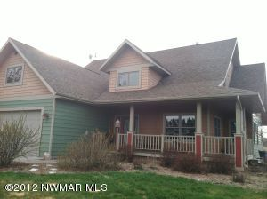 731 Winter Sumac Road NE, Bemidji, MN 56601