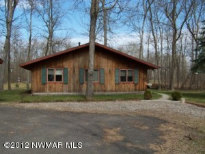 130 Birch Drive S, Warroad, MN 56763