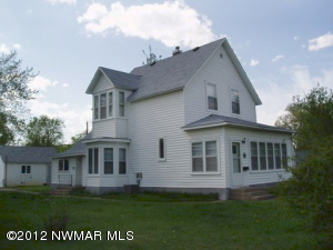 1317 BELTRAMI Avenue NW, Bemidji, MN 56601