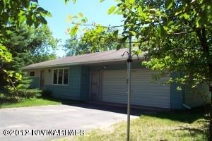 1070 Carved Wood Duck Lane SW, Bemidji, MN 56601
