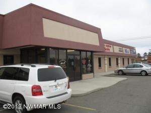 1819 Bemidji Avenue N, Bemidji, MN 56601