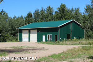 44840 COUNTY 3 Road, Solway, MN 56678