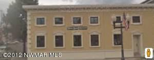 300 Beltrami Avenue NW, Bemidji, MN 56601