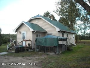 26335 240th Street, Shevlin, MN 56676