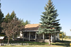 5532 State Hwy 11 Highway NW, Williams, MN 56686