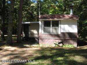 225 S Lake Movil Road, 219, Bemidji, MN 56601