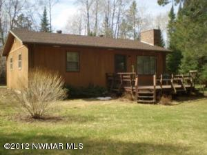51414 Wildwood Road, Cass Lake, MN 56633