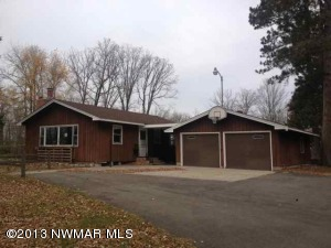 31700 STATE 200 Highway, MN 56461
