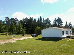 11741 Trengove Road SW, Bemidji, MN 56601