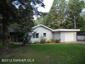 10701 Irvine Avenue NW, Bemidji, MN 56601