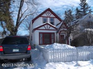 1014 Birchmont Drive, Bemidji, MN 56601