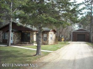 130 7th Street NE, Bagley, MN 56630