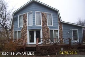 716 21st Avenue SW, Baudette, MN 56623