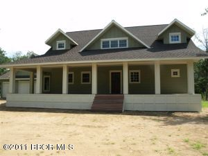 2830 GOLF VIEW Drive NE, Bemidji, MN 56601